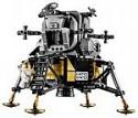 Deals List: Lego NASA Apollo 11 Lunar Lander Set w/ VIP Space Patch