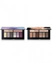 Deals List: 2× Smashbox Cover Shot Eye Shadow Palettes