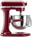 Deals List: KitchenAid Pro HD Series 5 Quart Bowl-Lift Stand Mixer