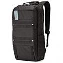 Deals List: Lowepro Urbex BP 20L Backpack