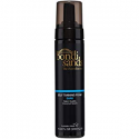 Deals List: Bondi Sands Self Tanner Foam- Self Tanner Mousse for Quick Sunless Tanning - Use For A Natural Looking Australian Golden Tan (7.04 FL OZ)