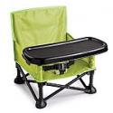 Deals List: Summer Infant Pop 'N Sit Portable Infant Booster Seat