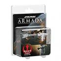 Deals List: Star Wars: Armada Nebulon-B Frigate