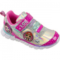 Deals List: Save up to 30% on Kids Footwear from Their Favorite Characters