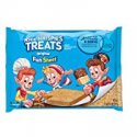 Deals List: Kelloggs Rice Krispies Treats, Crispy Marshmallow Squares 32oz