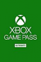 Deals List: Microsoft Xbox Game Pass Ultimate