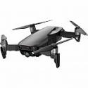 Deals List: DJI Mavic Air Drone - Onyx Black (5137076)