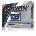 Deals List: Srixon Q-Star Tour 2 Golf Balls One Dozen