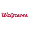 Deals List: @Walgreens.com