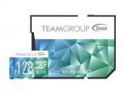 Deals List: Team 128GB Color II microSDXC UHS-I/U3 Memory Card with Adapter