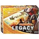 Deals List: Pandemic: Legacy Season 2 (Yellow Edition)