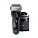 Deals List: Braun Series 5 5190cc Electric Shaver w/Clean & Charge System