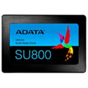 Deals List: Adata Ultimate Su800 3D Nand 2.5-In. Internal SSD 1TB