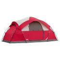 Deals List: Coleman Cimmaron 8-Person Modified Dome Tent