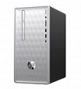 Deals List: HP Pavilion 590-p0036 Desktop (i5-8400 8GB 128GB SSD+1TB)