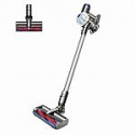 Deals List: Dyson V6 HEPA Cordless Vacuum (New)