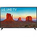 Deals List: LG 49UK6090PUA 49-Inch 4K HDR Smart TV + Free $100 Dell GC