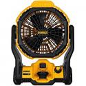 Deals List: DEWALT 20V MAX Combo Kit, Compact 5-Tool (DCK521D2)