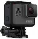 Deals List: Refurbished: GoPro HERO Session Waterproof 1440P 1080P 10MP HD Action Camera