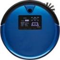 Deals List: CHEFMAN - 6.5L Analog Air Fryer - Black/Stainless Steel