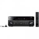 Deals List: Yamaha TSR-7850R 7.2-Channel Network AV Receiver Refurb