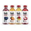 Deals List: 12-Count Bai Flavored Water 18 Fluid Ounce Bottles