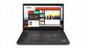 "Deals List: LENOVO ThinkPad T580 15.6"" FHD Laptop (i5-7200U, 8GB, 500GB)"