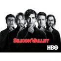 Deals List: Silicon Valley Season 5
