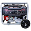 Deals List: SIMPSON Cleaning MSH3125 MegaShot Gas Pressure Washer Powered by Honda GC190, 3200 PSI at 2.5 GPM
