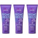 Deals List: Save 20% on Aussie & Herbal Essence hair care