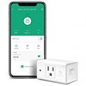 Deals List: Etekcity Smart Plug, ith Automatic Night Light