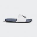 Deals List: Adidas Men's Duramo Slides