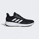 Deals List: Men's adidas Duramo 9 Running Shoes