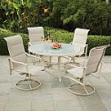 Deals List: Patio Furniture and Dining Sets Up to 50% Off