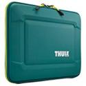 Deals List: Thule Gauntlet 3.0 15-inch MacBook Pro Sleeve
