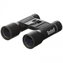 Deals List: Bushnell Powerview Compact Folding Roof Prism Binocular