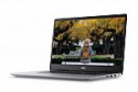 "Deals List: Dell Inspiron 15 5585 15.6"" 1080p Laptop (Ryzen 5 3500U 8GB 256GB SSD)"