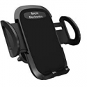 Deals List: Beam Electronics Universal Smartphones Car Air Mount Holder