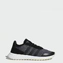 Deals List: adidas eBay Store