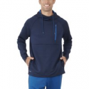 Deals List: Russell Mens Thermaforce Flex Hoodie