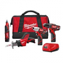 Deals List: Power Tools and Accessories on Sale from $19.97