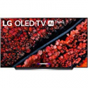 Deals List: LG 65-inch OLED65C9PUA Class HDR 4K UHD Smart OLED TV