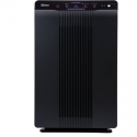 Deals List: Winix 5500-2 Air Cleaner with PlasmaWave Technology