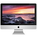 Deals List: Apple iMac MC309LL/A 21.5-Inch 500GB HDD Desktop Refurb