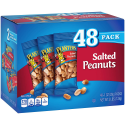 Deals List: 24 Pack Walkers Shortbread Traditional Butter Shortbread Cookies