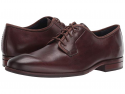 Deals List: Cole Haan Warner Grand Postman Oxford