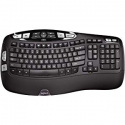 Deals List: Save up to 40% on Logitech PC Gaming & Productivity