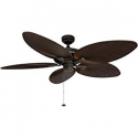 Deals List: Save up to 45% on Honeywell and Prominence Home ceiling fans
