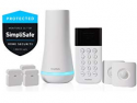 Deals List: SimpliSafe 7-Piece Home Security System (Current Generation)