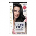 Deals List: 2-Pack Clairol Nice n Easy Permanent Hair Color